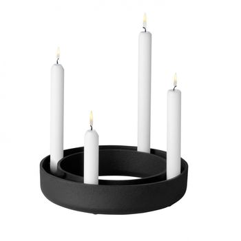 Gloria Candle Holder
