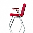 Magis: Categories - Furniture - Soho Armchair