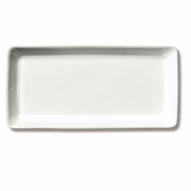 iittala: Categories - Accessories - Teema Serving Plate