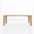 More: Categories - Furniture - Stato Table 180cm