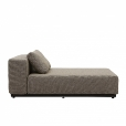 Softline: Categor&iacute;as - Muebles - Nevada - Div&aacute;n