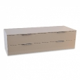 Cappellini: Categories - Furniture - Container Wall Cabinet