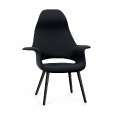 Vitra: Rubriques - Mobilier - Organic Highback - Chaise