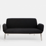 Established & Sons: Rubriques - Mobilier - Easy - Sofa