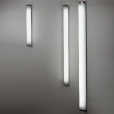 Artemide: Categories - Lighting - Telefo Wall Lamp
