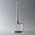 DesignHouseStockholm: Categories - Accessories - Night Light Candle Holder