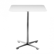 Alias: Categories - Furniture - Cross 574 Table