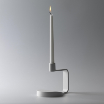 Night Light Candle Holder
