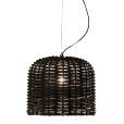 Gervasoni: Categories - Lighting - Sweet 96 Suspension Lamp