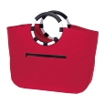Reisenthel: Categories - Accessories - Loop Bag
