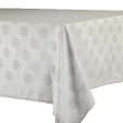 HAY: Categories - Gifts - S&B Dot Table Cloth
