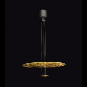 Catellani & Smith: Categories - Lighting - Sistema Macchina Della Luce B Suspended Lamp