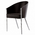 Driade: Rubriques - Mobilier - King Costes - Fauteuil