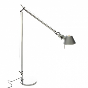 Tolomeo Lettura LED Reading Lamp