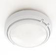 LucePlan: Categories - Lighting - Metropoli D20/17P LED Wall Lamp