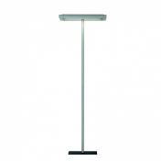 Belux: Categories - Lighting - Flat-12 Floor Lamp