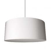 Moooi: Categories - Lighting - Round Boon