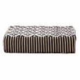 GAN: Categories - Accessories - Kilim Catania Modulo A3 Pouf