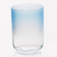 HAY: Categories - Accessories - Colour Glass