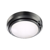 LucePlan: Categories - Lighting - Metropoli D20/17V Halo
