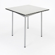 Jonas & Jonas: Categories - Furniture - Turn Table foldable