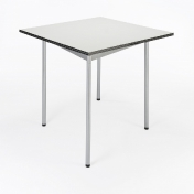 Jonas & Jonas: Brands - Jonas & Jonas - Turn Table foldable