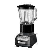 KitchenAid: Rubriques - High-Tech - Artisan 5KSB555 - Blender