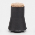 Established & Sons: Marques - Established & Sons - Store Pot taille 3