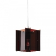 AndTradition: Brands - AndTradition - Royal AJ1 Suspension Lamp