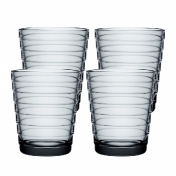iittala: Categories - Accessories - Aino Aalto Glass Set