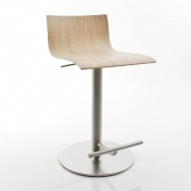 la palma: Categories - Furniture - Thin Stool