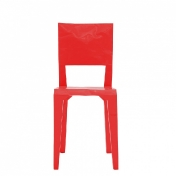 Cappellini: Brands - Cappellini - Mr. B Chair