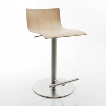 Thin - Tabouret de bar