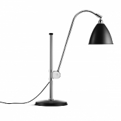 Bestlite: Categories - Lighting - Bestlite BL 1 Table Lamp
