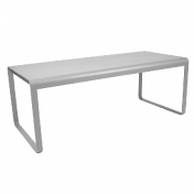 Fermob: Brands - Fermob - Bellevie Garden Table