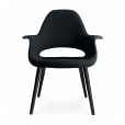Vitra: Rubriques - Mobilier - Organic Chair - Chaise