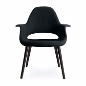Vitra: Categories - Furniture - Organic Chair