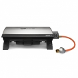 Grandhall: Categories - High-Tech - GP-Grill Gas Grill