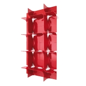 Magis: Categories - Furniture - Tide Shelf-System