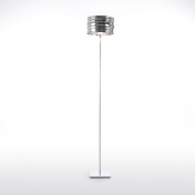 Artemide: Categories - Lighting - Aqua Cil Floor Lamp