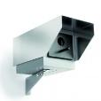 Donkey Products: Categories - Accessories - Big Brother Birdhouse