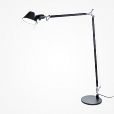 Artemide: Rubriques - Luminaires - Tolomeo Lettura - Liseuse