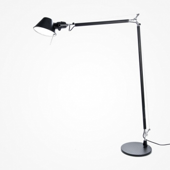 Tolomeo Lettura Reading Lamp