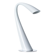 Anta: Categories - Lighting - Belle Table Lamp