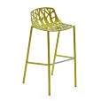 Weishäupl: Brands - Weishäupl - Forest Outdoor Bar Stool 65cm