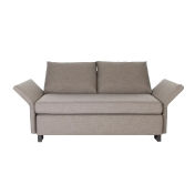 ADWOOD: Brands - ADWOOD - Frank Sofa Bed