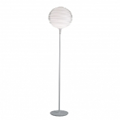 Rotaliana: Categories - Lighting - Flow F1 Floor Lamp