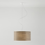 Prandina: Categories - Lighting - Room Fluo Suspension Lamp