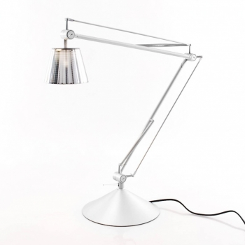 Archimoon K Table Lamp