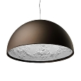 Flos: Categories - Lighting - Skygarden 1 Suspension Lamp